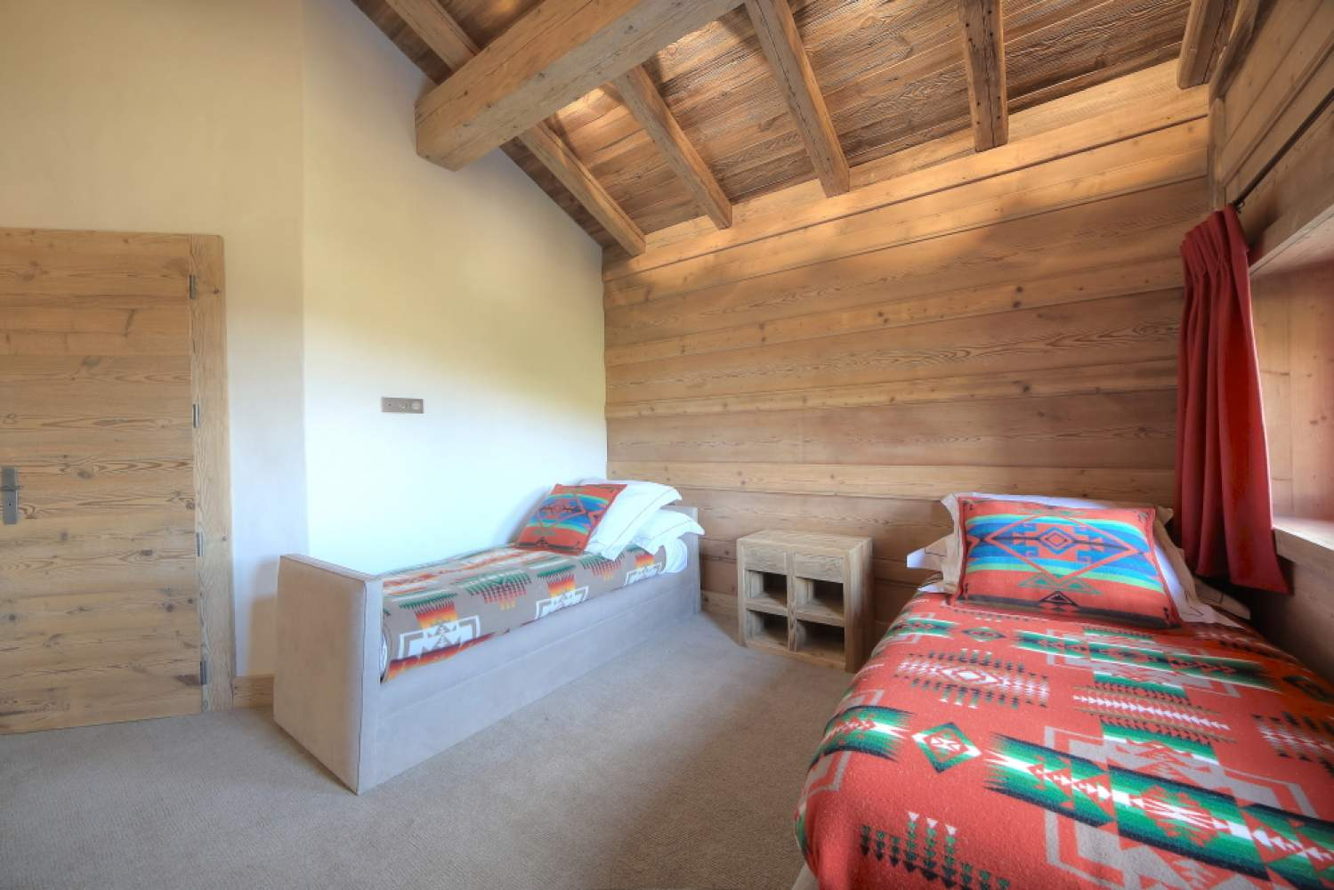 Chalet CODY picture 8